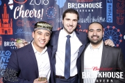 brickhousebooth1217-1996