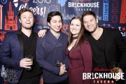 brickhousebooth1217-2065