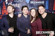 brickhousebooth1217-2067