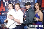 brickhousebooth1217-2076