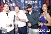 brickhousebooth1217-2078