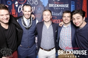 brickhousebooth1217-2118