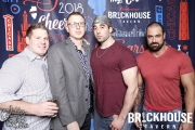 brickhousebooth1217-2128