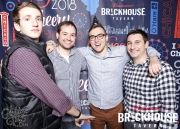brickhousebooth1217-2154