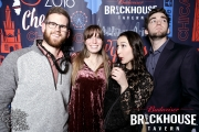brickhousebooth1217-2181