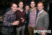 brickhousenyeroaming12312017-2294