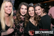 brickhousenyeroaming12312017-2412