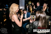 brickhousenyeroaming12312017-2454