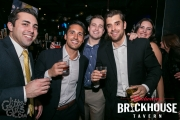 brickhousenyeroaming12312017-2470