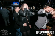brickhousenyeroaming12312017-2523