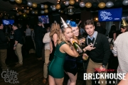 brickhousenyeroaming12312017-2543