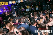brickhousenyeroaming12312017-2572