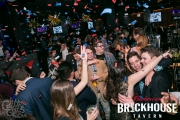 brickhousenyeroaming12312017-2574