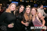 brickhousenyeroaming12312017-2640