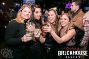 brickhousenyeroaming12312017-2641