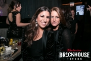 brickhousenyeroaming12312017-2726