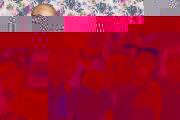 06222019BrookRamon-1671