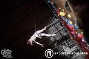 brooklynboulders-101