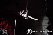 brooklynboulders-117