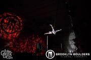 brooklynboulders-120