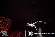 brooklynboulders-124