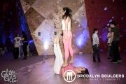 brooklynboulders-209