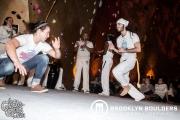 brooklynboulders-310