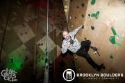 brooklynboulders-348