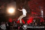 brooklynboulders-370