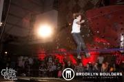 brooklynboulders-374