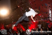 brooklynboulders-377