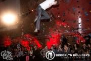 brooklynboulders-378