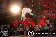 brooklynboulders-384