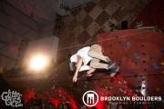 brooklynboulders-391