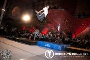 brooklynboulders-395
