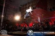 brooklynboulders-396