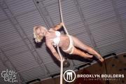 brooklynboulders-412