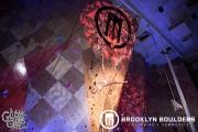 brooklynboulders-428