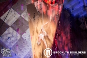 brooklynboulders-429