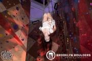 brooklynboulders-486