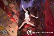 brooklynboulders-498