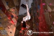 brooklynboulders-501