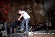 brooklynboulders-546