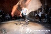 brooklynboulders-552