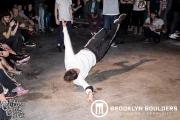 brooklynboulders-613