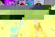 beautybarbumpandgrindcore05252018-1025