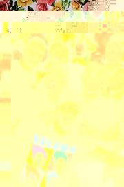bumpgrindcore0418-0181