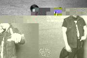 bumpgrindcore0815-168
