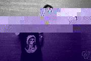bumpgrindcore0815-293