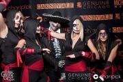 carnivalehalloween2015-5138